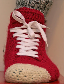 converse slippers8