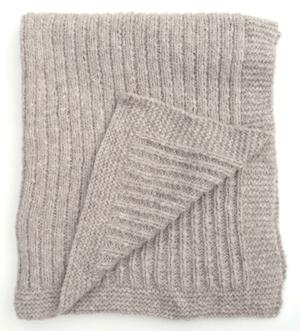geneva blanket