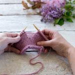Fix Common Knit Mistakes